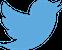 Follow UChicago Humanities on Twitter