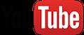 UChicago Humanities YouTube channel