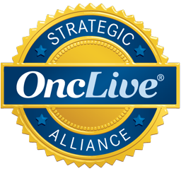OncLive logo